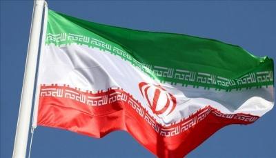 نحو 100 شركة عالمية تنوي مغادرة إيران بعد العقوبات الأمريكية