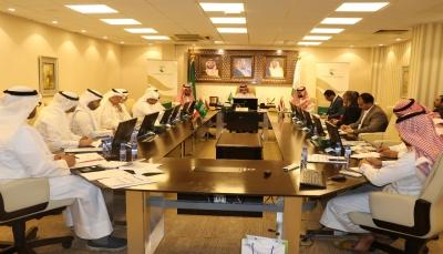 التعاون الخليجي يطالب المجتمع الدولي بإدانة تهديد الملاحة الدولية من قِبل الحوثيين