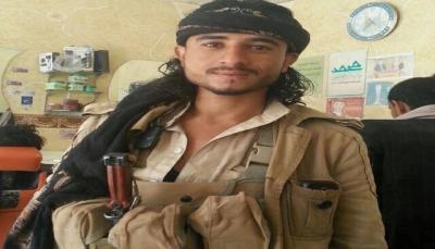 """قتلى وجرحى حوثيين في اشتباكات مع مسلح بمديرية القفر شمال """"إب"""""""