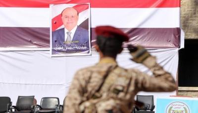 التعيينات في اليمن كغنيمة: الأولوية لأقارب مسؤولي الشرعية ورجالات صالح