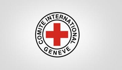 الصليب الأحمر:  مستشفيات عدن تعاني نقص حاد في الأدوية والمستلزمات
