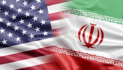 العقوبات الأمريكية على إيران.. ساسة العراق منقسمون واقتصاده يتضرر
