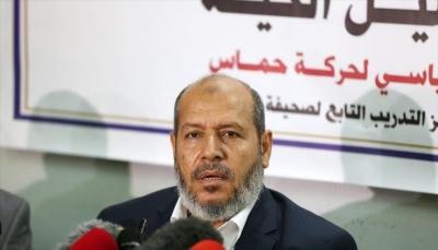 وفد من الفصائل الفلسطينية يغادر غزة متوجهاً إلى القاهرة