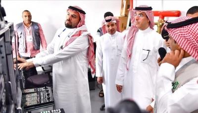 السعودية تستضيف 800 إعلامي لتغطية موسم الحج