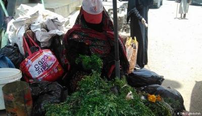 أرامل الحرب اليمنية.. ماذا بعد عودة خاتم الزواج في تابوت؟