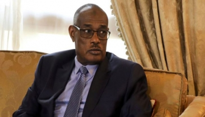السودان: ندعم جهود المبعوث الأممي في البمن لإيجاد حل سلمي عبر الحوار