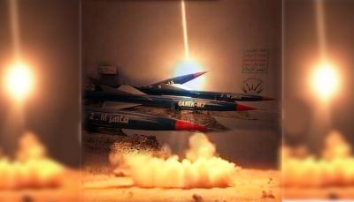 الصواريخ الباليستية.. ورقة ضغط يستخدمها الحوثيون.. فما تأثيرها؟ (تقرير خاص)