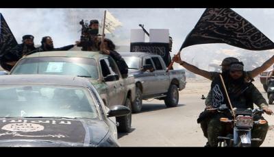 تقرير أمريكي: زعماء القبائل الانفصالية في اليمن أكثر تواطئاً مع القاعدة (ترجمة خاصة)