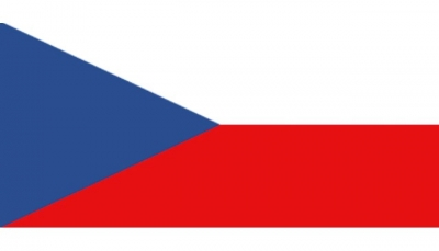 """جمهورية """"التشيك"""" تُبدي استعدادها الإسهام في إعادة إعمار اليمن بعد توقف الحرب"""
