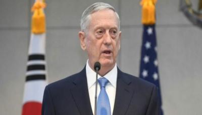رويترز: واشنطن ترسل صواريخ باتريوت إلى الشرق الأوسط قلقا من إيران