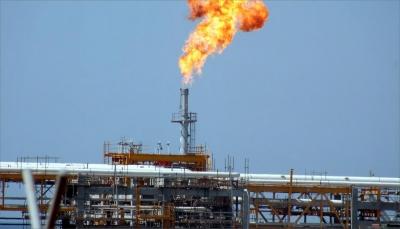 مصافي عدن تطرح مناقصة عامة لشراء وقود لمحطات الكهرباء