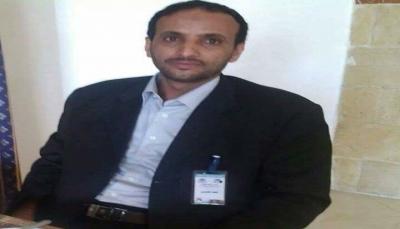 """مقتل مدير وكالة """"سبأ"""" بمحافظة البيضاء في قصف حوثي في جبهة قانية"""