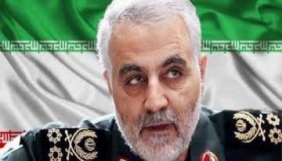 ايران تهدد قادة الكتل السنة العراقية بالقتل