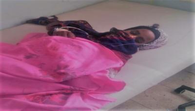"""مصدر طبي لـ""""يمن شباب نت"""": إصابة 15 حالة بالكوليرا في إحدى القرى بـ""""الضالع"""""""