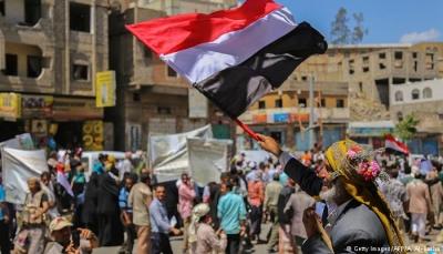 صحف خليجية: غياب الحوثيين عن جنيف يهدف لتعطيل الحل السياسي لأزمة اليمن