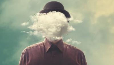 هل تواجهك مشكله صعوبة تذكر اسم أو أمر ما.. هذه 8 أساليب لتعزيز قدراتك العقلية