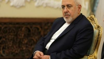 وزير الخارجية الايراني يقوم بزيارة مفاجئة لدمشق