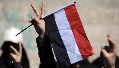 الحكومة اليمنية ترحب بالدعوات المطالبة بإحلال السلام وفق المرجعيات الثلاث