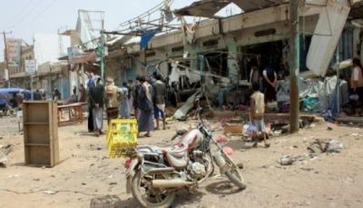 ما هو دور سلطنة عُمان في اليمن وكيف تستخدم دبلوماسيتها من أجل انهاء الحرب؟