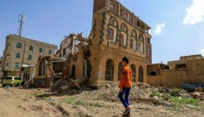 """وفد الحوثيين لم يغادر صنعاء ويقدم ثلاثة شروط على الأمم المتحدة منها """"نقلهم بطائرة عمانية"""""""
