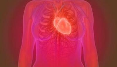 تعرف كم يبلغ عُمر قلبك؟