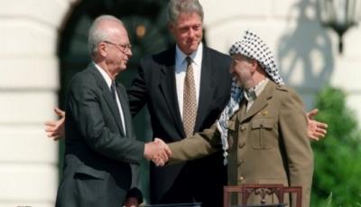 الولايات المتحدة فقدت مكانتها كوسيط في النزاع الاسرائيلي-الفلسطيني في عهد ترامب