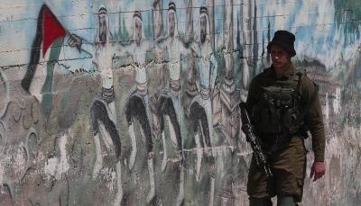 """25 عامًا على توقيعه.. """"اتفاق أوسلو"""" بات عبئًا على الفلسطينيين"""