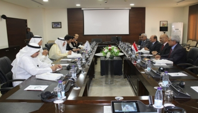 التعاون الإسلامي تعلن استعدادها للمشاركة في الاجتماعات الأممية بشأن اليمن
