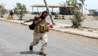 عزل الحديدة.. ضوء أخضر أميركي لمواصلة حرب التحالف العربي باليمن