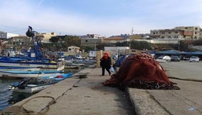 مقتل أربعة صيادين يمنيين بغارة جوية للتحالف في الحديدة