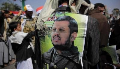 ميلشيات الحوثي تعترف بسقوط 65 ألف جريح بينهم 5 ألف معاق من عناصرها خلال الحرب