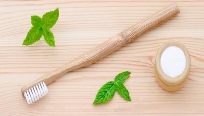 تخلَّص من آلام الأسنان مع هذه العلاجات المنزلية الفعالة