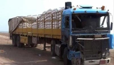 متحدث التحالف: الأمم المتحدة لم تتحرك ضد انتهاكات الحوثيين في الحديدة