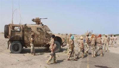 """التحالف العربي يعلن بدء عمليات """"نوعية واسعة"""" لتحرير الحديدة"""