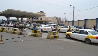 اللجنة الاقتصادية: الحوثيون يفتعلون أزمات مشتقات نفطية لإنعاش السوق السوداء