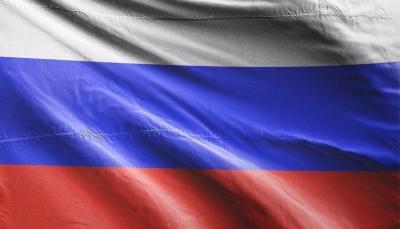 موسكو: إسرائيل تتحمل المسؤولة كاملة عن تحطم الطائرة الروسية في سوريا