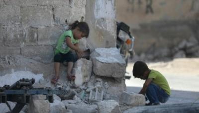 سوريا: آلاف النازحين يعودون إلى منازلهم في إدلب بعد الاتفاق الروسي التركي