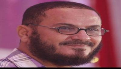 """نجاة قيادي في حزب الإصلاح من محاولة اغتيال في حي المعلا بــ""""عدن"""""""