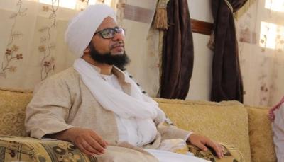 """وفاة الداعية """"عبدالرحمن باعباد"""" في حادث بسلطنة عمان"""