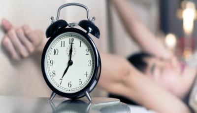 نصائح تساعدك على الاستيقاظ مبكرا.. تعرف عليها