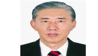 السفير الصيني: المرجعيات الثلاث أساس السلام والاستقرار في اليمن