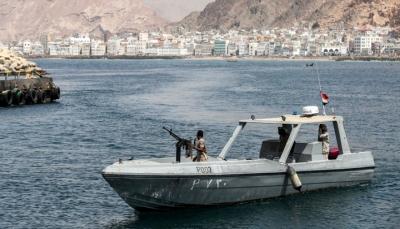 تقرير أمريكي: تواجد الإمارات المفتوح في اليمن يحمل في طياته مخاطر جمّه (ترجمة خاصة)