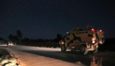 تركيا تعزز مواقعها في إدلب بعد أسبوع من الاتفاق الروسي التركي