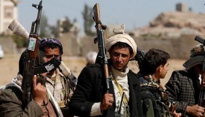 """الجيش يعلن مصرع قائد ميداني للحوثيين في جبهة """"باقم"""" بـ""""صعدة"""""""