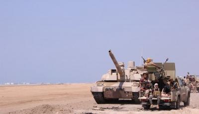 حروب اليمن الثلاثة.. مقال تحليلي لباحث أمريكي متخصص بالشأن اليمني يعمل في لجنة خبراء مجلس الأمن (ترجمة خاصة)