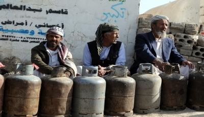موقع بريطاني: إنهاء سيطرة الحوثيين على الحديدة ربما تؤدي إلى السلام في اليمن (ترجمة خاصة)