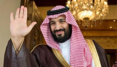 لأول مرة.. محمد بن سلمان يزور الكويت وتوقعات بمناقشة الأزمة الخليجية