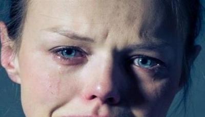 تعرف على حقائق علمية مثيرة عن البكاء وفوائده
