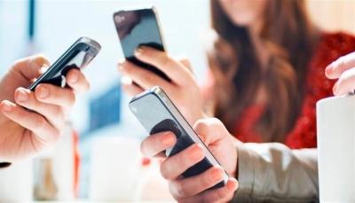كيف تقي نفسك من إشعاعات الهواتف المحمولة؟