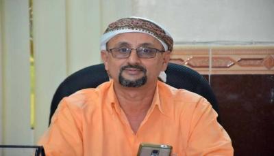 """بعد ساعات من إختطافه.. العثور على جثة مدير جمعية الإصلاح بـ""""عدن"""" مقتولا"""